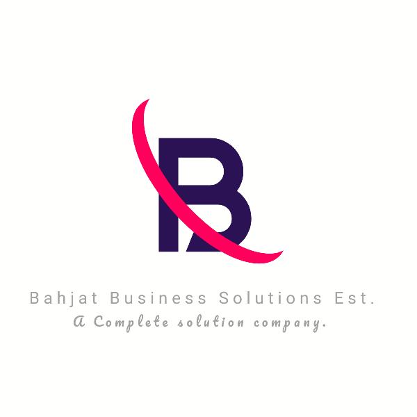Bahjat Business Solutions Est.